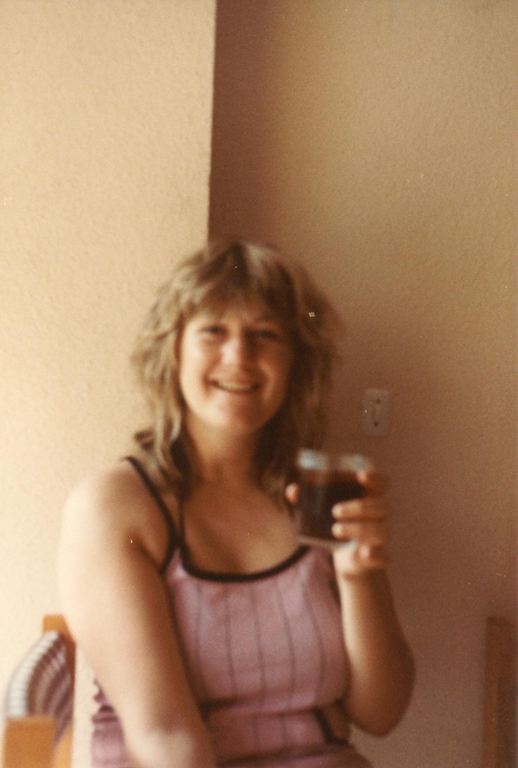 Scan11435 DIANA FRA IRLAND 1983