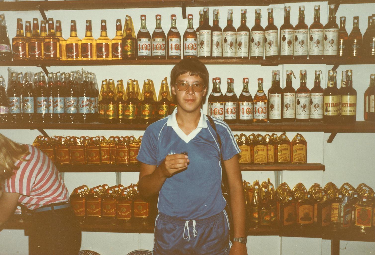 Scan11443 SMAGSPRØVER 1984