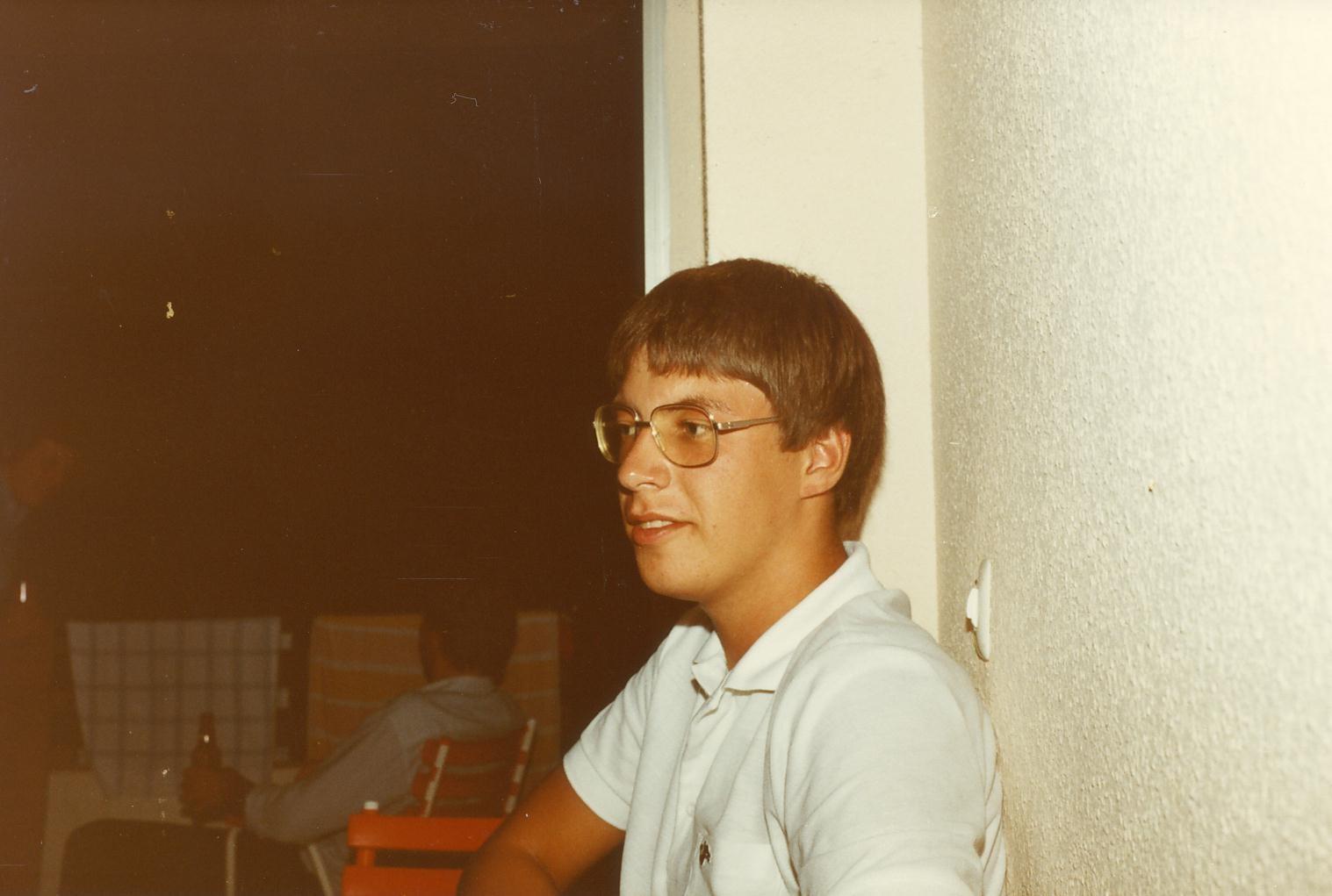 Scan11470 MALLORCA 1983