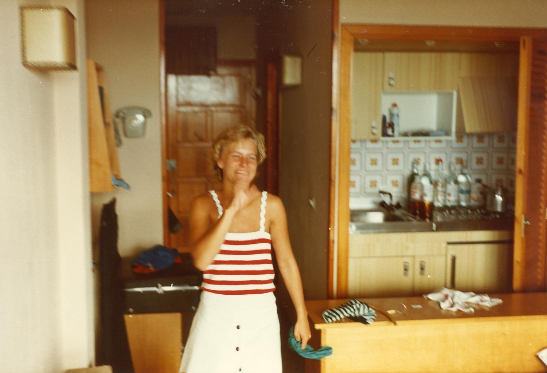 Scan11486 HELLE 1983
