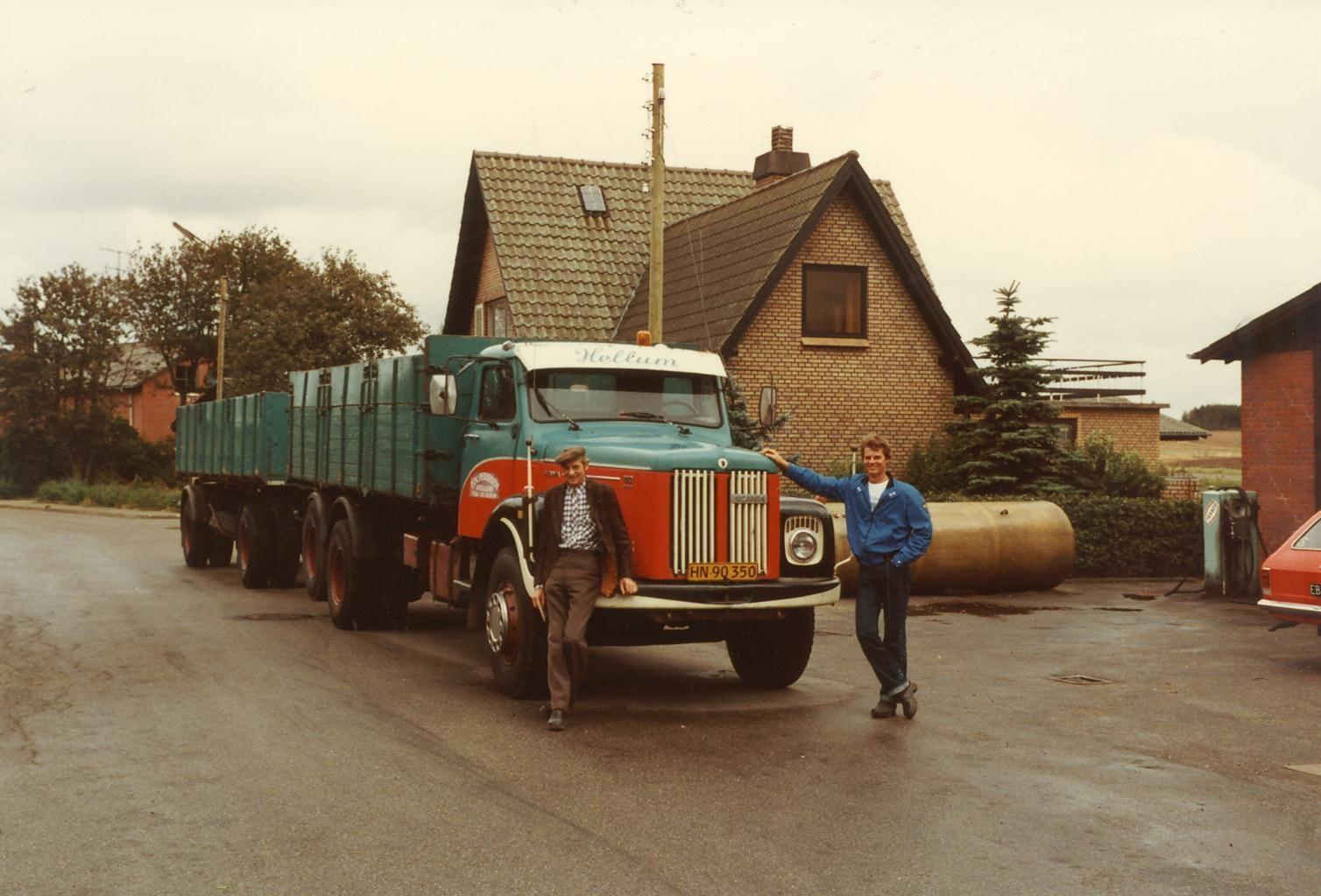 Scan11527 EDVARD OG PREBEN 1983