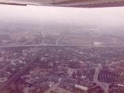Scan11878 HEDENSTED 14-04-1985