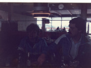 Scan11882 HYGGE I ODENSE 14-04-1985