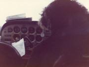 Scan11883 CHARLOTTE STYRER 14-04-1985