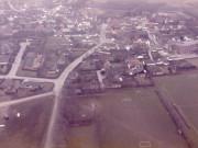 Scan11884 JERSLEV BY 14-04-1985
