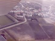 Scan11885 JERSLEV BY 14-04-1985