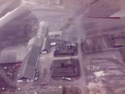 Scan11887 GUNNER HANSEN'S FARM 14-04-1985