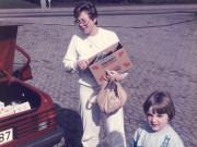 Scan11897 ANNE LISE 27-04-1985