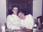 Scan11901 PREBEN OG ANNELISE 29-04-1985