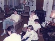 Scan11904 FØR BRUNDERS 04-05-1985