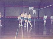 Scan11913 VOLLEYKAMP 11-05-1985