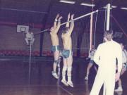 Scan11914 POKALKAMP SUNDBY-JERSLEV 11-05-1985