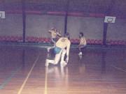 Scan11917 VOLLEY I KØBANHAVN 11-05-1985