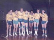 Scan11918 VI VANDT 11-05-1985