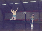 Scan11919 SPRINGSERV 11-05-1985