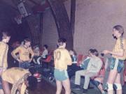 Scan11923 DET VINDENDE HOLD 11-05-1985
