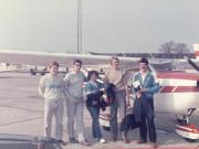 Scan11924 SÅ FLYVER VI HJEM 11-05-1985