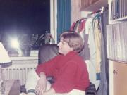 Scan11927 CHARLOTTE 11-05-1985