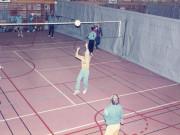 Scan11936 ULRIK HÆVER 25-05-1985