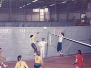 Scan11939 JAN SMASHER 25-05-1985