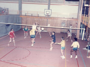 Scan11941 VOLLEY 25-05-1985