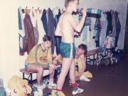 Scan11944 EFTER KAMPEN 25-05-1985