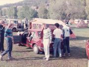 Scan11948 KLAR TIL AT KØRE 25-05-1985