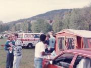 Scan11949 SPISETID 25-05-1985