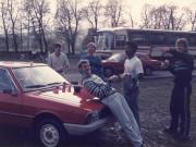 Scan11951 ANDERS SLAPPER AF 25-05-1985