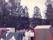 Scan11954 POUL TOG BILLEDET 25-05-1985