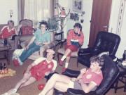 Scan11958 DANMARK - SOVRET 05-06-1985