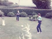 Scan11961 NY ELKJÆR 05-06-1985
