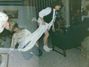 Scan11971 FØR BRUNDERS JULI 1985