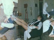 Scan11972 FØR BRUNDERS JULI 1985