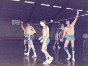 Scan11922 VOLLEY 11-05-1985