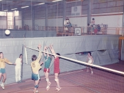 Scan11938 VOLLEY 25-05-1985