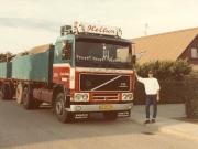 Scan12056 TRUCKER PREBEN 13-08-1985