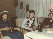 Scan12114 JAN SOVER 31-12-1985
