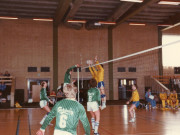 Scan11553 VOLLEY 01-04-1984