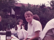Scan11702 07-07-1984