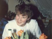 Scan12145 METTE ER FULD 04-01-1986