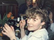 Scan12148 METTE ER FULD 04-01-1986