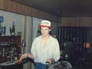Scan12153 PREBEN 04-01-1986