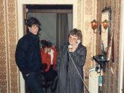 Scan12156 HVOR ER JOHN 04-01-1986