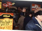 Scan12166 BUTIKKEN 04-02-1986