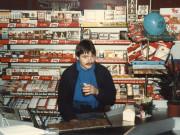 Scan12167 ULRIK 04-02-1986