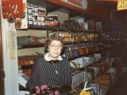 Scan12172 KAMMA 04-02-1986