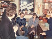 Scan12179 HYGGE I BAGBUTIKKEN 04-02-1986