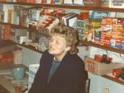 Scan12180 LOTTE I BAGBUTIKKEN 04-02-1986
