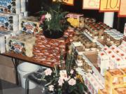 Scan12181 BUTIKKEN 04-02-1986